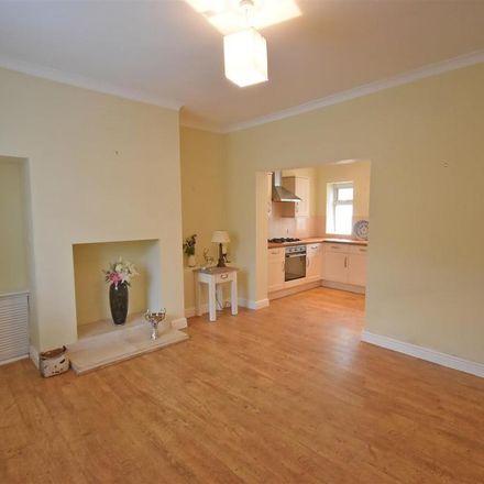 Rent this 2 bed house on Gateshead NE9 5YN