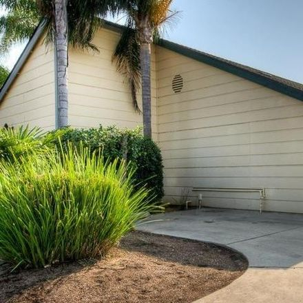 Rent this 3 bed house on 6089 North Bungalow Lane in Fresno County, CA 93704