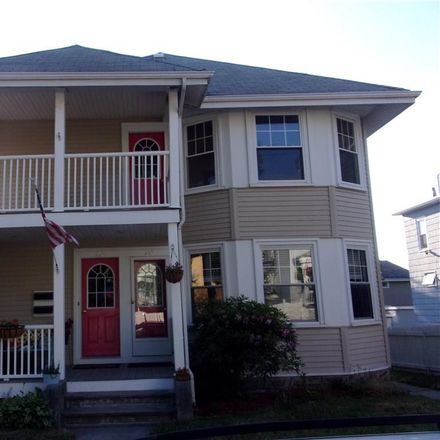 Rent this 2 bed apartment on 215 Cottage Street in Woonsocket, RI 02895