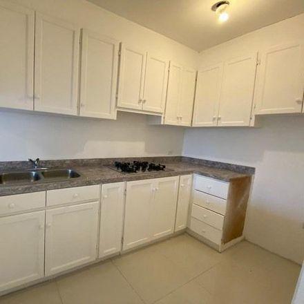 Rent this 2 bed apartment on Calle San Isidro in Del. Sanchez Taboada, 22106 Tijuana
