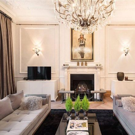 Rent this 3 bed apartment on Pavilion Road in London SW1X 0BN, United Kingdom