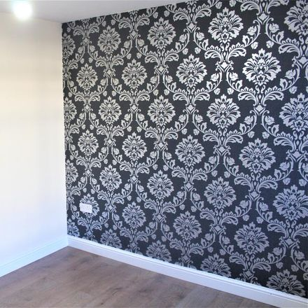 Rent this 2 bed apartment on St James's Road in Dudley DY1 3JB, United Kingdom