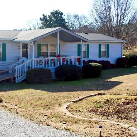 Rent this 4 bed house on 569 Hurtt Rd in Chickamauga, GA