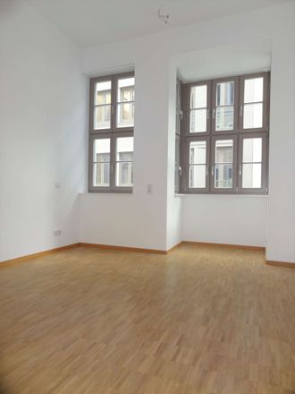 Rent this 3 bed apartment on Neumarkt Palais CITY ONE – Quartier VI in Frauenstraße, 01067 Dresden
