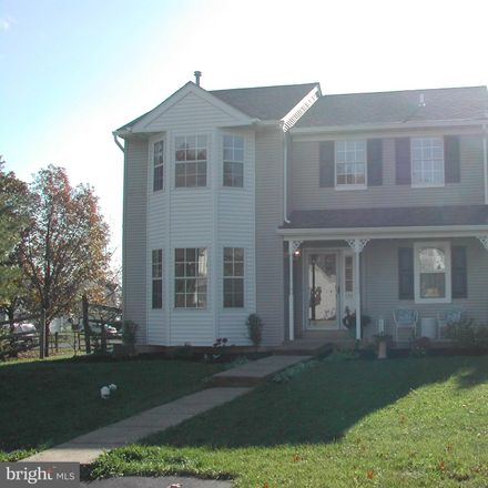 Rent this 3 bed house on 151 Regents Rd in Collegeville, PA
