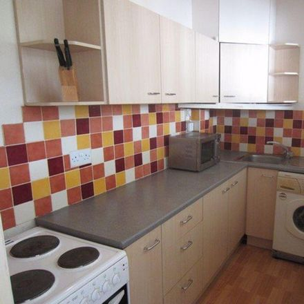 Rent this 2 bed apartment on 17 in 19 Waverley Road, Portsmouth PO5 2PN