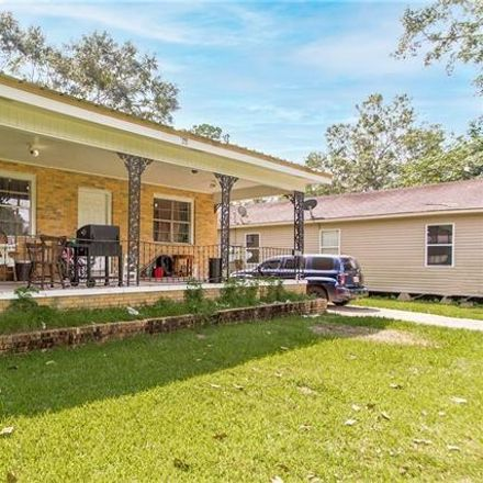 Rent this 0 bed apartment on 1048 Avenue G in Bogalusa, LA 70427