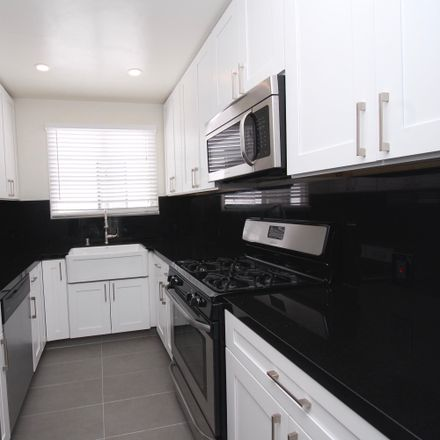 Rent this 2 bed apartment on 9933 Robbins Dr in Beverly Hills, CA 90212