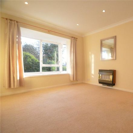 Rent this 2 bed apartment on Baxter Gardens in Wyre Forest DY10 2HD, United Kingdom