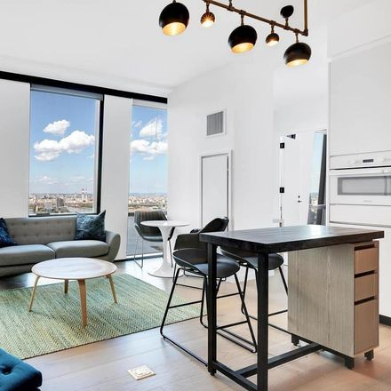 Rent this 1 bed apartment on 626 1st Avenue in New York, NY 10016