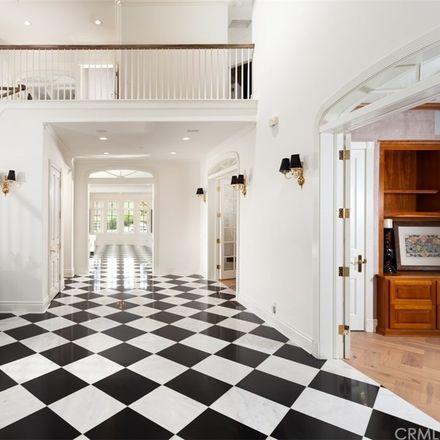 Rent this 6 bed house on 27972 Golden Ridge Ln in San Juan Capistrano, CA