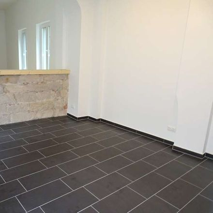 Rent this 3 bed apartment on Marktgasse 12 in 01662 Meißen, Germany