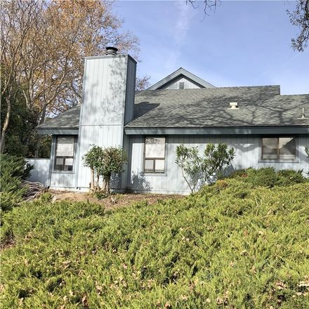 Rent this 2 bed condo on 17 Quail Ridge Drive in Atascadero, CA 93422