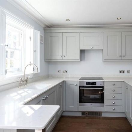 Rent this 2 bed house on The Crooked Billet in 14-15 Crooked Billet, London SW19 4RQ