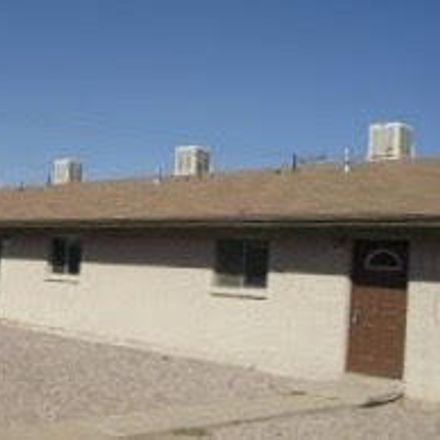 Rent this 2 bed apartment on 120 East Date Avenue in Casa Grande, AZ 85122