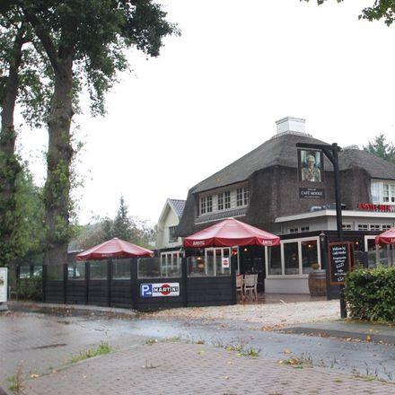 Rent this 0 bed apartment on Tolakkerweg in 3739 JT De Bilt, The Netherlands