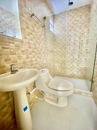 Rent this 2 bed apartment on Transversal 53 in Alto Bosque, 130013 Cartagena