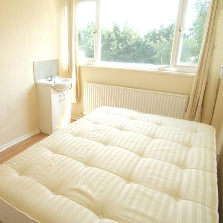 Rent this 0 bed house on Spelthorne TW19 7NY