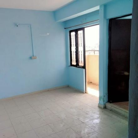 Rent this 2 bed apartment on Jivraj park in Ahmedabad - 380051, Gujarat