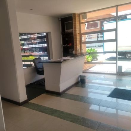 Rent this 3 bed apartment on Mamarrachos in Calle 122, Localidad Usaquén