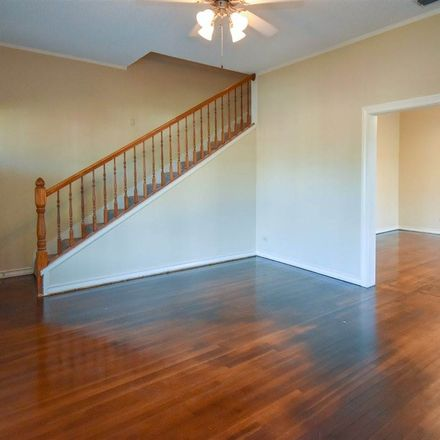 Rent this 4 bed apartment on Tryon Rd in Longview, TX