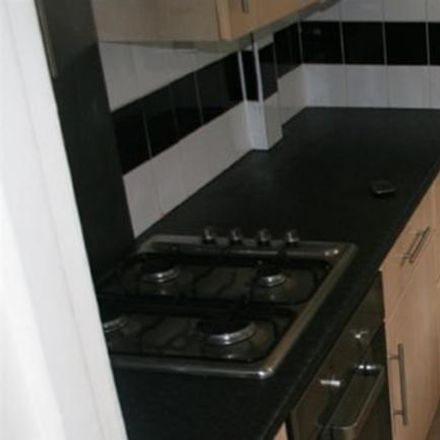 Rent this 3 bed house on 33 Teignmouth Road in Birmingham B29 7BA, United Kingdom