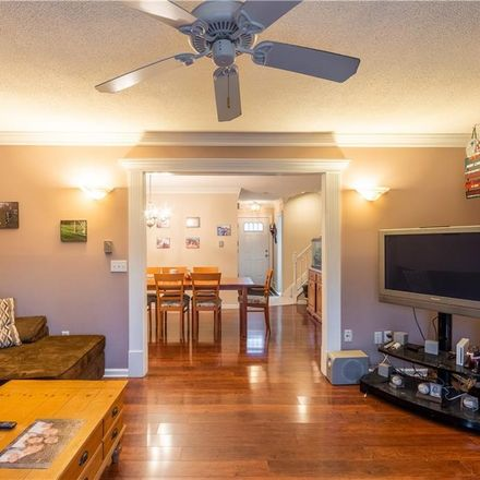 Rent this 2 bed condo on 30 Acorn Lane in Brookfield, CT 06804