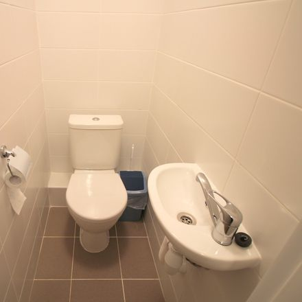 Rent this 6 bed room on Varpo g. 10 in Kaunas 50238, Lithuania