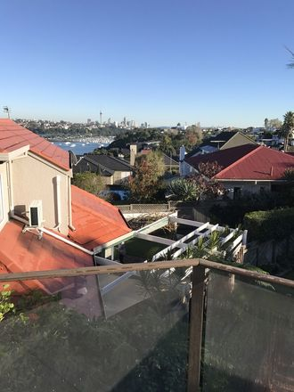 Rent this 1 bed house on Ōrākei in Orakei, AUCKLAND