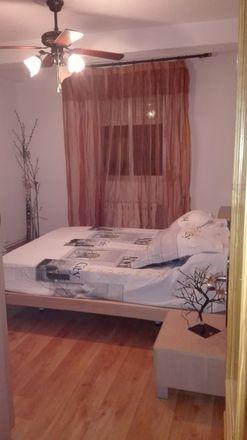 Rent this 2 bed room on Calle Quevedo in 28807 Alcalá de Henares, Spain