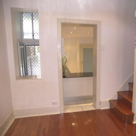 Rent this 2 bed house on 155 JONES STREET