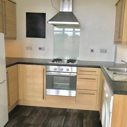 Rent this 2 bed apartment on Barton Road in Salford M30 7AE, United Kingdom