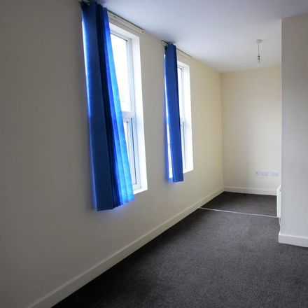 Rent this 1 bed apartment on 58 Hartington Road in Stockton-on-Tees TS18 1HE, United Kingdom
