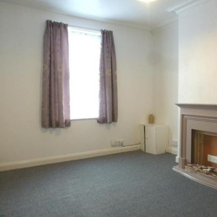 Rent this 2 bed house on Bargate in Lincoln LN5 8BS, United Kingdom