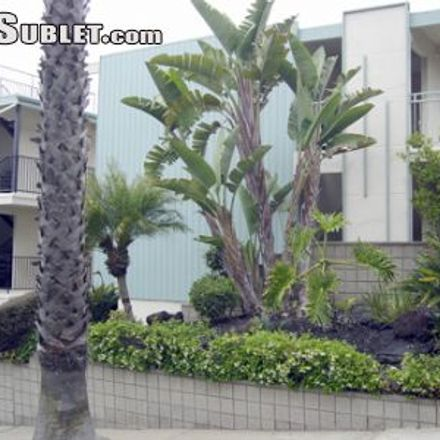 Rent this 1 bed apartment on 612 Sapphire Street in Redondo Beach, CA 90277