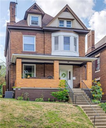 Rent this 4 bed house on 510 East 12th Avenue in Munhall, PA 15120