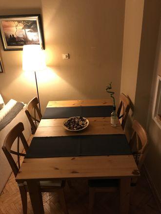 Rent this 2 bed apartment on Yıldız in Asariye Cd. No:19, 34349 Beşiktaş/İstanbul