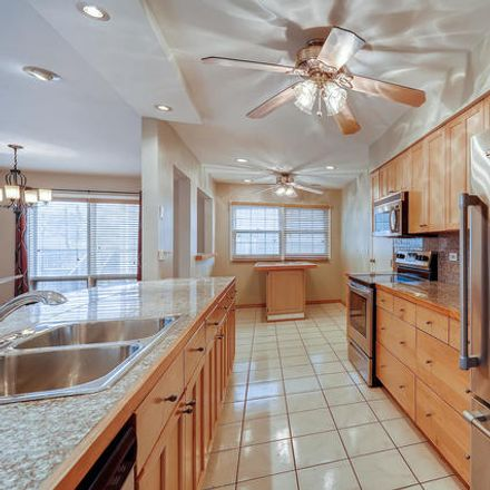 Rent this 3 bed house on 1420 Edgefield Lane in Hoffman Estates, IL 60169