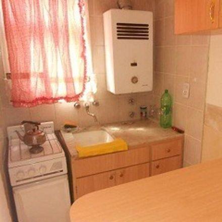 Rent this 0 bed condo on Falucho 2200 in Lomas de Stella Maris, 7900 Mar del Plata