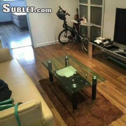 Rent this 4 bed apartment on Zhongdeqiao Road in 联建新村, Changning District