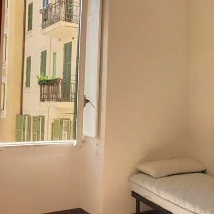 Rent this 5 bed apartment on Via Benaco in 00199 Rome Roma Capitale, Italy