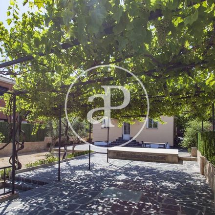 Rent this 2 bed apartment on Av. Madrid in Pg. del Nard, Avinguda de Madrid