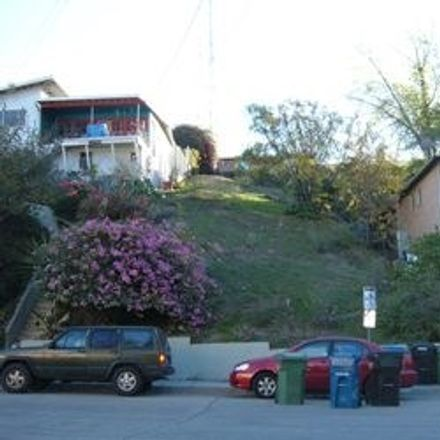Rent this null bed apartment on 1138 Miller Avenue in Belvedere, CA 90063