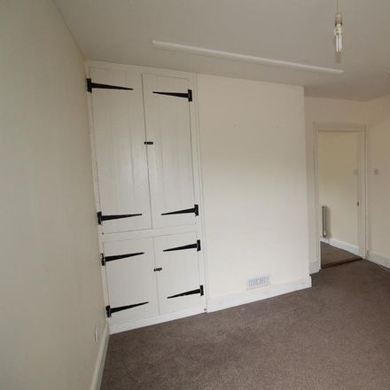 Rent this 2 bed house on Southgate Street in Babergh CO10 9HU, United Kingdom