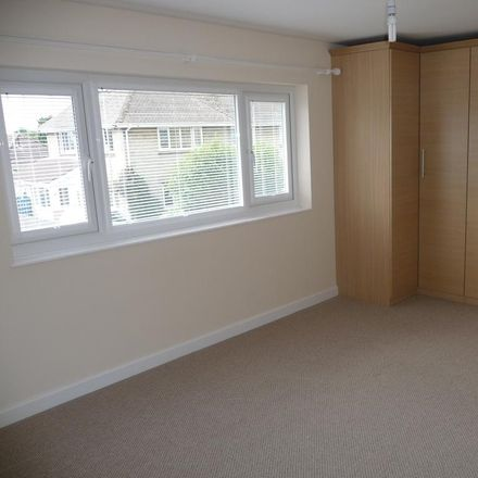 Rent this 3 bed house on Brooks Close in Bembridge PO35 5RG, United Kingdom