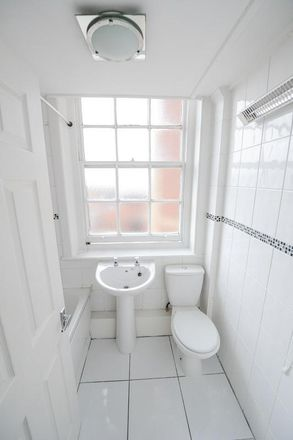 Rent this 1 bed apartment on Autumn Terrace in Worcester WR5 1BG, United Kingdom