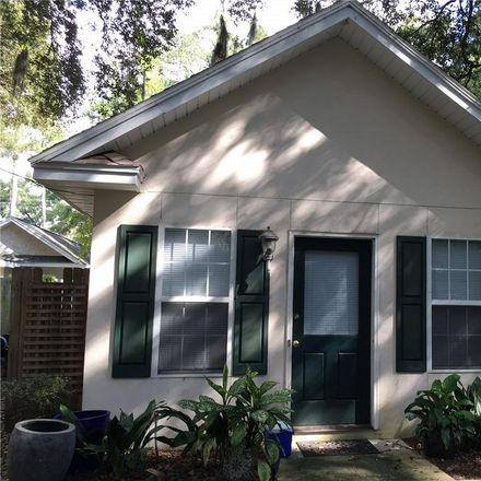 Rent this 2 bed house on Palm St in Saint Simons Island, GA