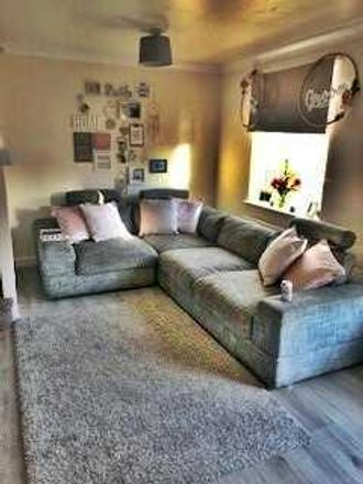 Rent this 3 bed house on McEllen Road in Wigan WN2 5YT, United Kingdom