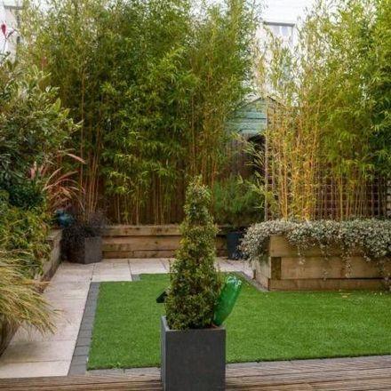 Rent this 3 bed house on Highgate in Longmead Terrace, Bath BA2 3WL