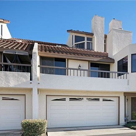 Rent this 2 bed condo on 27842 Finisterra in Mission Viejo, CA 92692